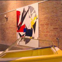 Kunstwerken Ria Groenhof - Foto Museum Nagele.jpg