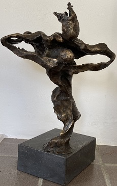 Worsteling_Dance, Arnold van Verseveld - Foto Museum Nagele 230 x 365.jpg
