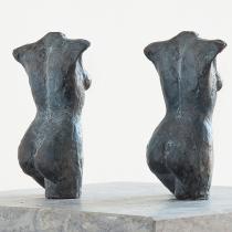 Baila!, Oscar Mendlik-Foto Museum Nagele kl .jpg
