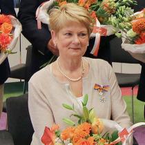 Anja Bos K.O.jpg