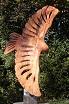 Vliegen, Will Schropp - Foto Museum Nagele 230 x344 30 %.jpg