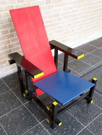 Rietveldstoel Museum Nagele @Museum Nagele 350 x 461.jpg