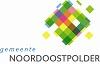 Logo Noordoostpolder 100 x 64.jpg