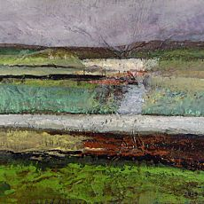 Polderlandschap, Jacintha Reijnders - Foto Museum Nagele vierk. 230 x 230.jpg